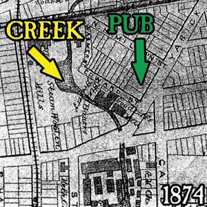 1874map