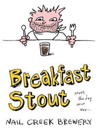 breakfaststoutsmall