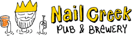 Nail Creek Pub