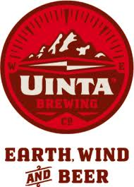 Uinta Release Party @ Nail Creek Pub & Brewery | Utica | New York | United States