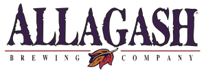 Allagash Tap Takeover W/ The Old Main